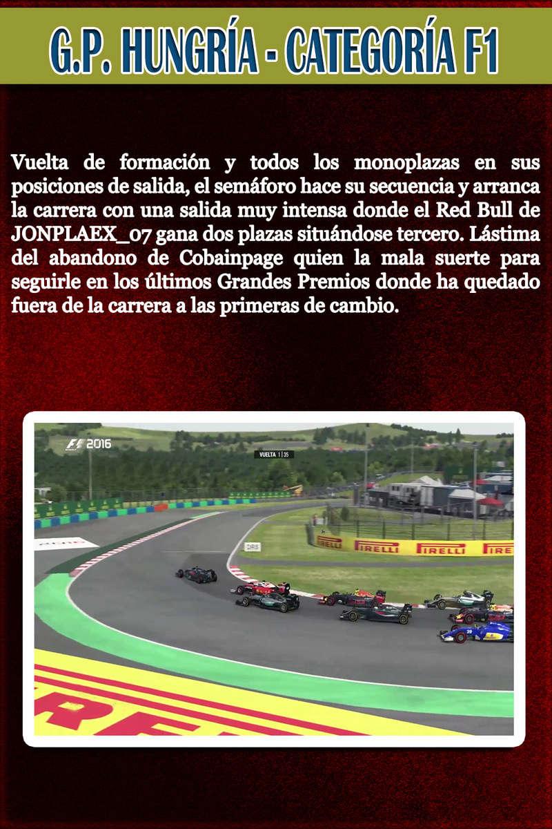 MAGAZINE F1 AVANTI.NÚMERO 13 (04/03/2017) 30_cro11