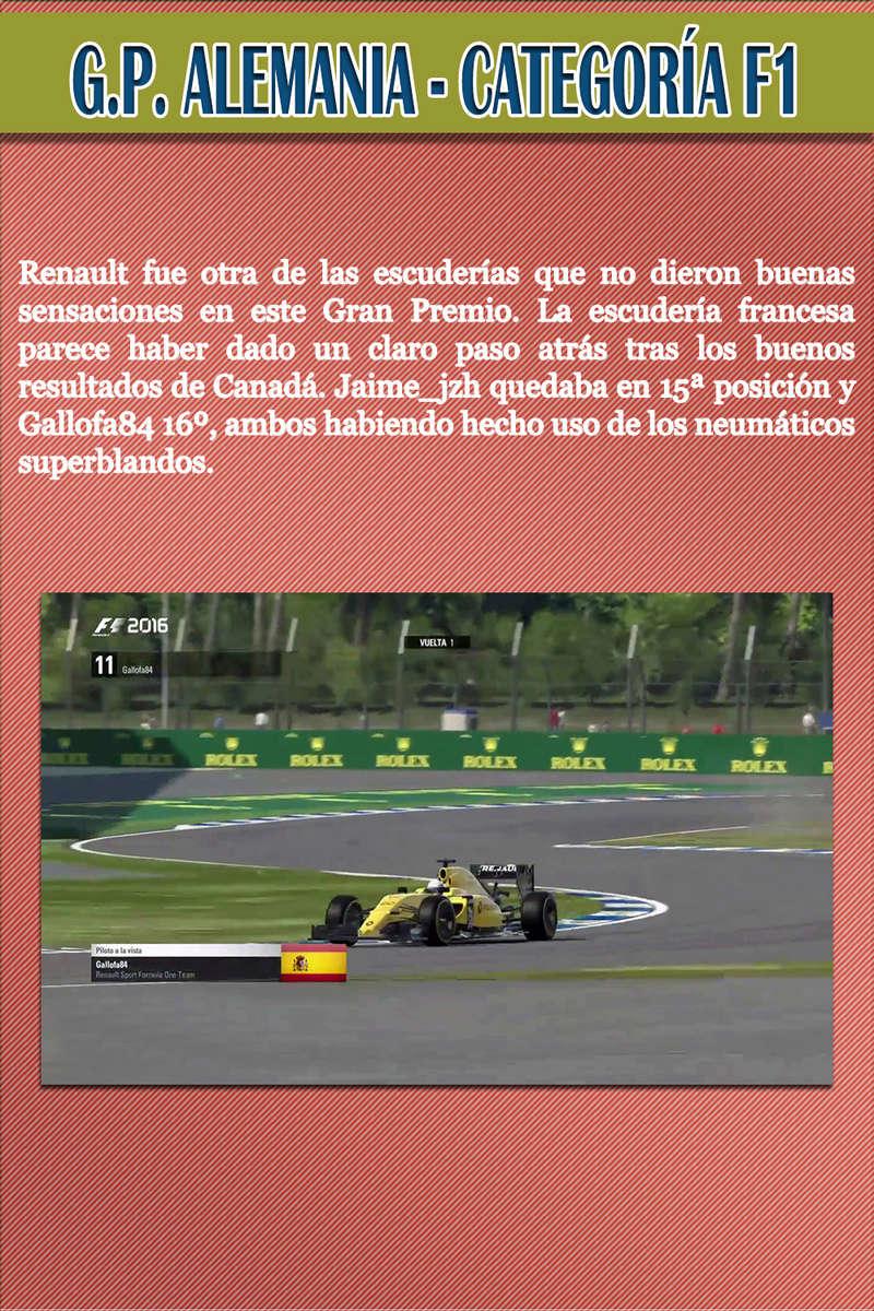 MAGAZINE F1 AVANTI.NÚMERO 14 (05/03/2017) 30_cro12