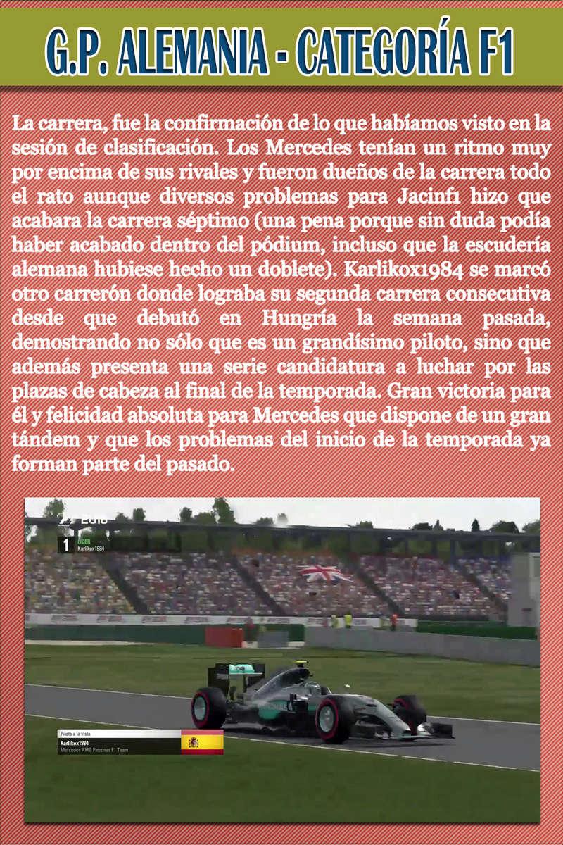 MAGAZINE F1 AVANTI.NÚMERO 14 (05/03/2017) 31_cro12