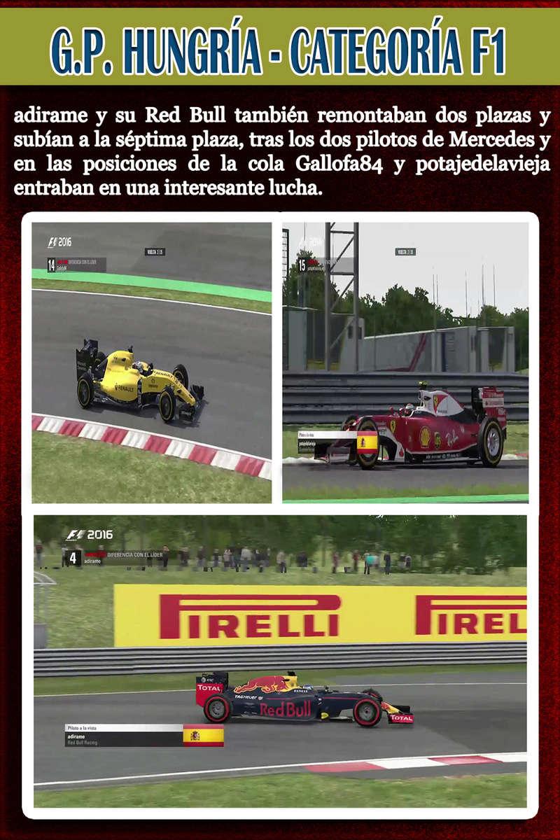 MAGAZINE F1 AVANTI.NÚMERO 13 (04/03/2017) 32_cro11