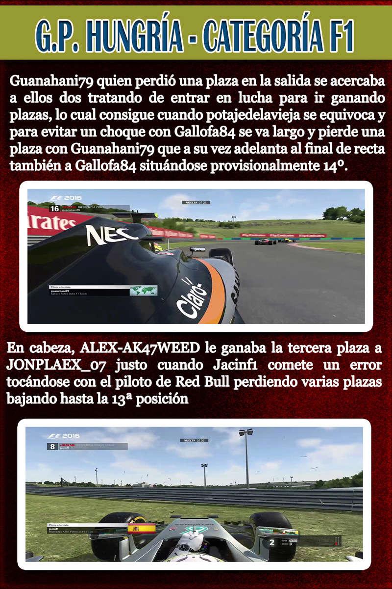 MAGAZINE F1 AVANTI.NÚMERO 13 (04/03/2017) 33_cro11