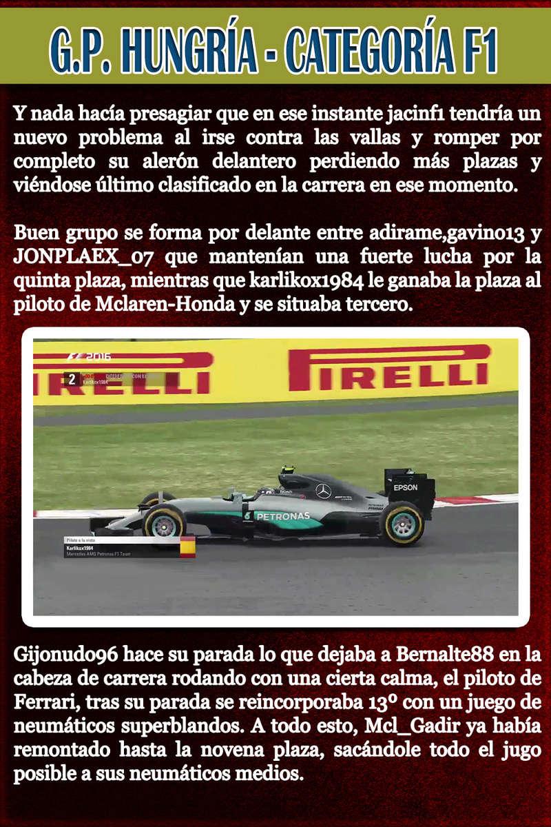 MAGAZINE F1 AVANTI.NÚMERO 13 (04/03/2017) 35_cro11