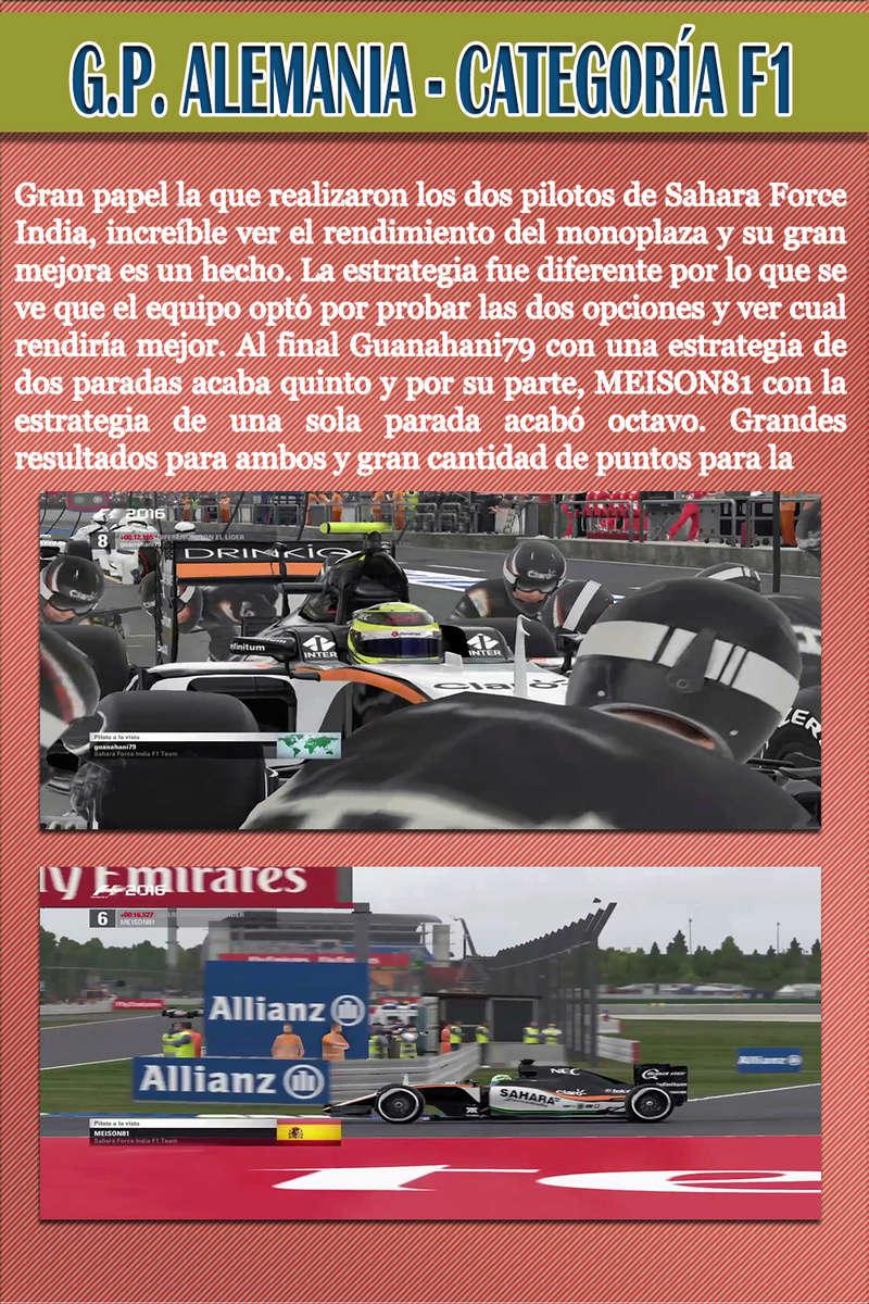 MAGAZINE F1 AVANTI.NÚMERO 14 (05/03/2017) 35_cro12