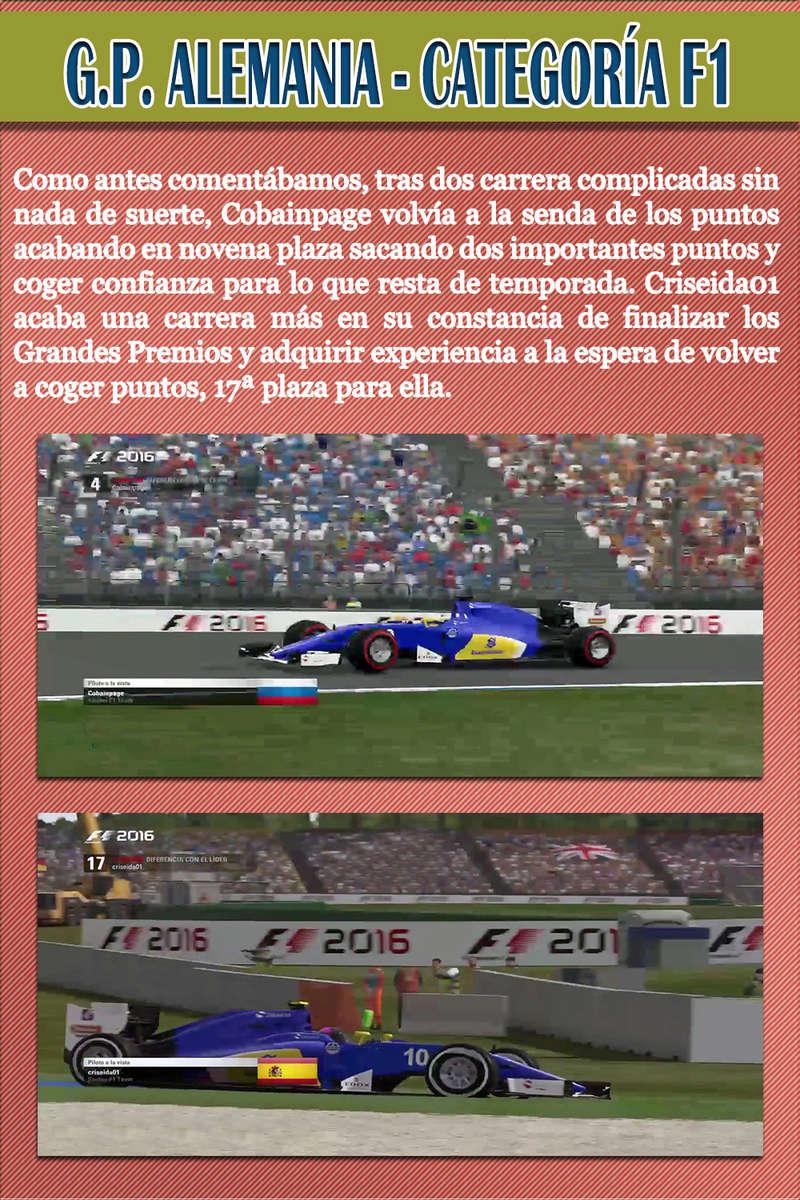 MAGAZINE F1 AVANTI.NÚMERO 14 (05/03/2017) 36_cro12