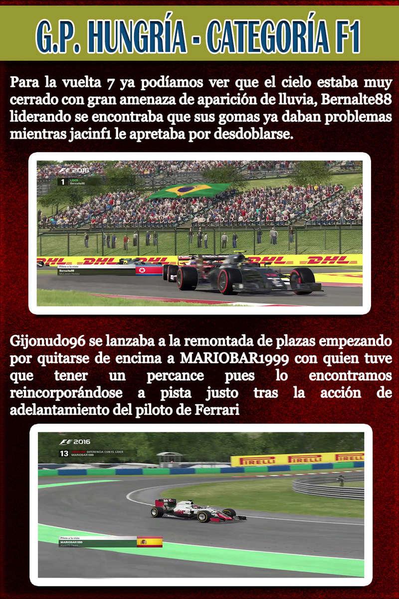 MAGAZINE F1 AVANTI.NÚMERO 13 (04/03/2017) 37_cro11