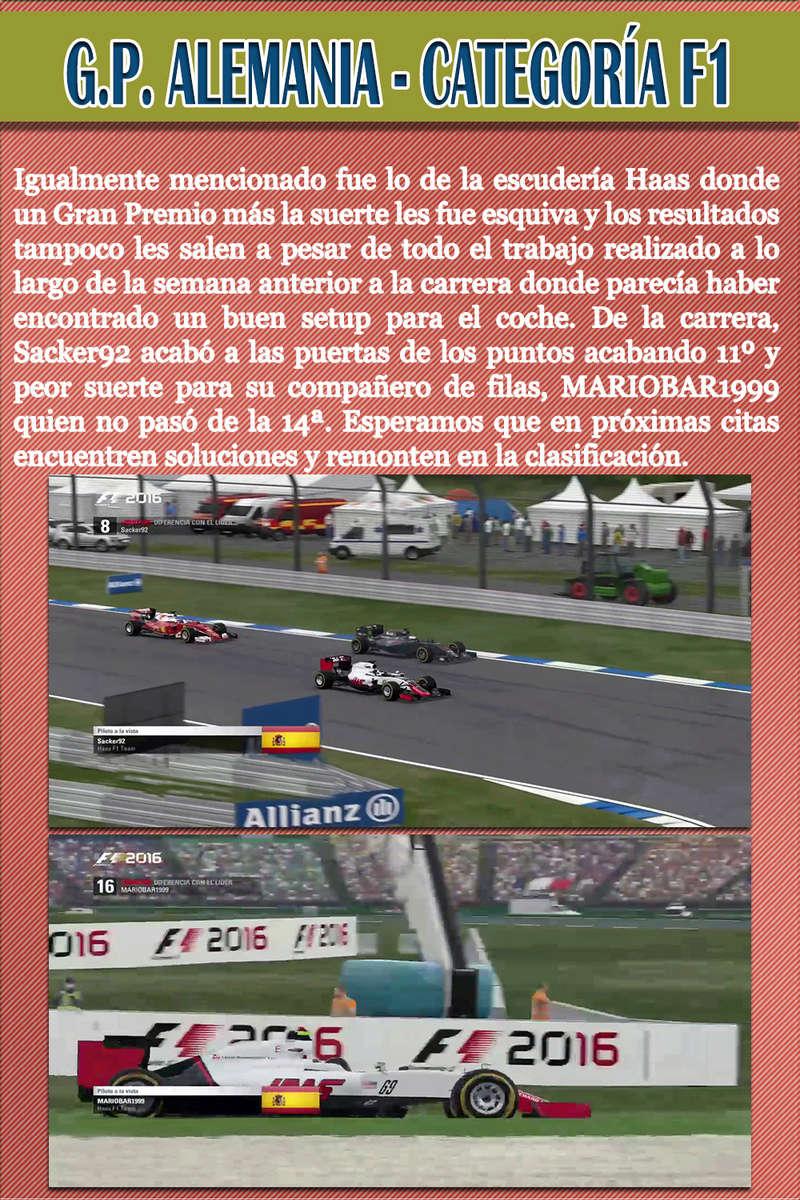 MAGAZINE F1 AVANTI.NÚMERO 14 (05/03/2017) 38_cro12