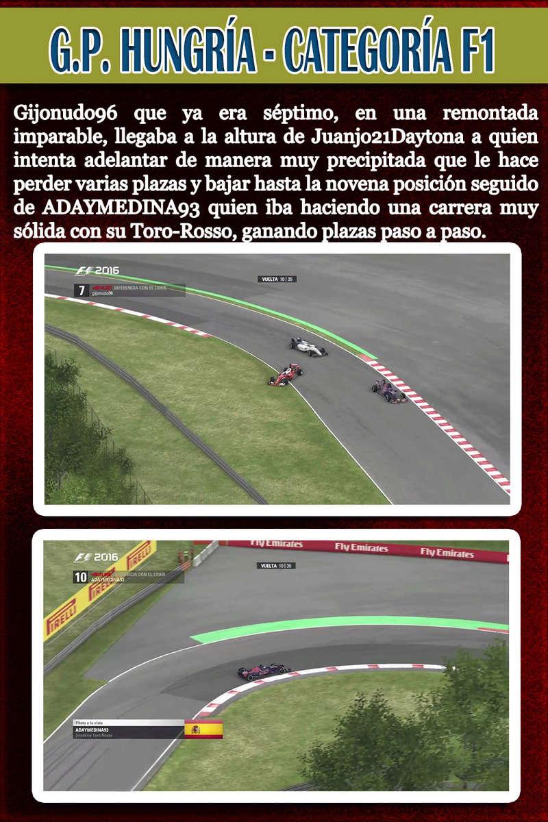 MAGAZINE F1 AVANTI.NÚMERO 13 (04/03/2017) 39_cro11
