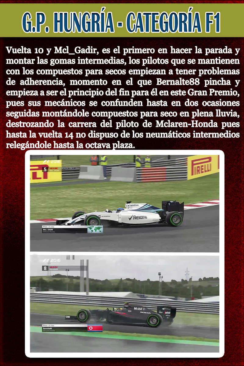 MAGAZINE F1 AVANTI.NÚMERO 13 (04/03/2017) 40_cro11