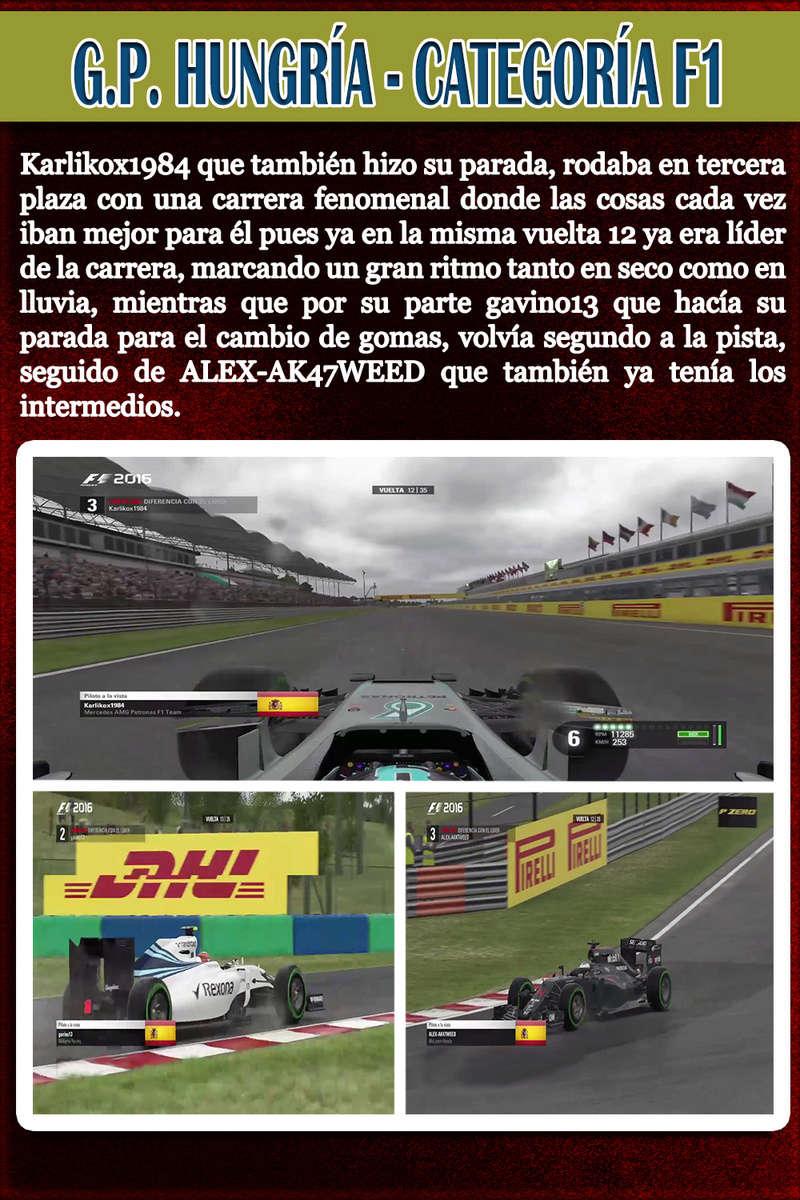 MAGAZINE F1 AVANTI.NÚMERO 13 (04/03/2017) 41_cro11