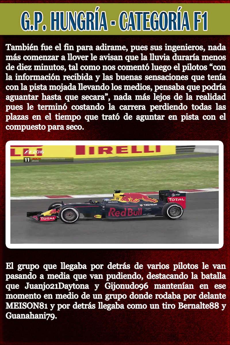 MAGAZINE F1 AVANTI.NÚMERO 13 (04/03/2017) 42_cro11