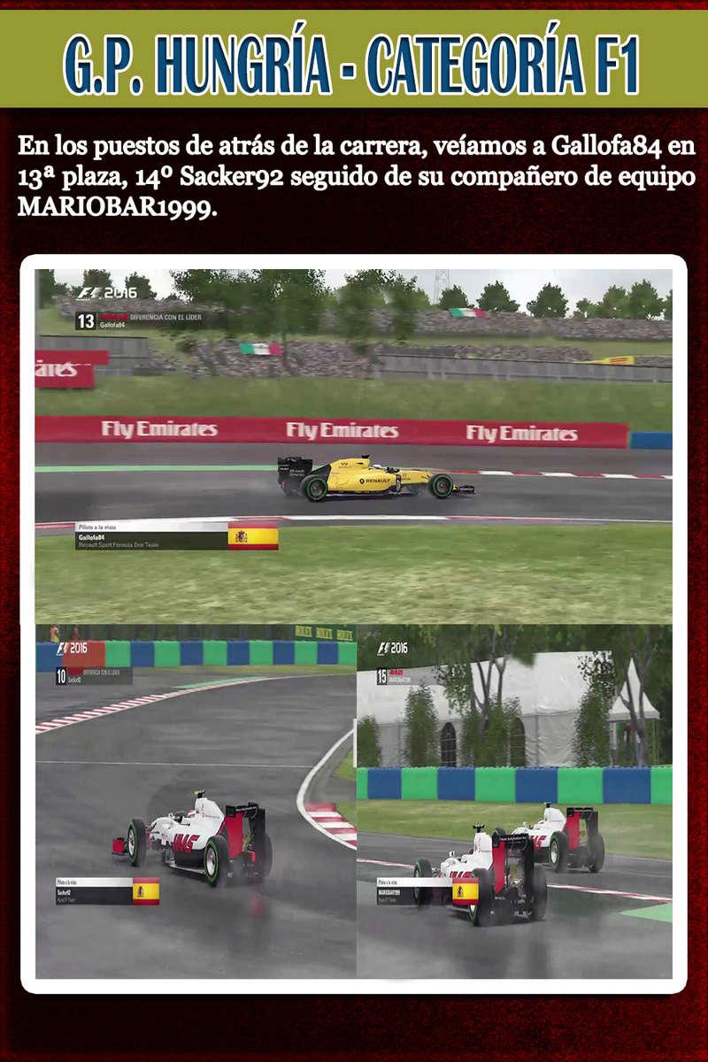 MAGAZINE F1 AVANTI.NÚMERO 13 (04/03/2017) 45_cro11