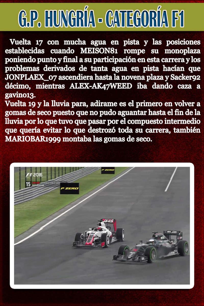 MAGAZINE F1 AVANTI.NÚMERO 13 (04/03/2017) 47_cro11