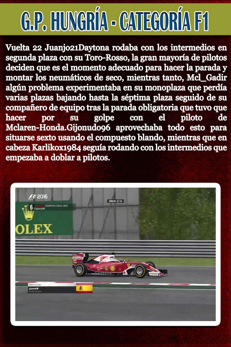 MAGAZINE F1 AVANTI.NÚMERO 13 (04/03/2017) 51_cro11