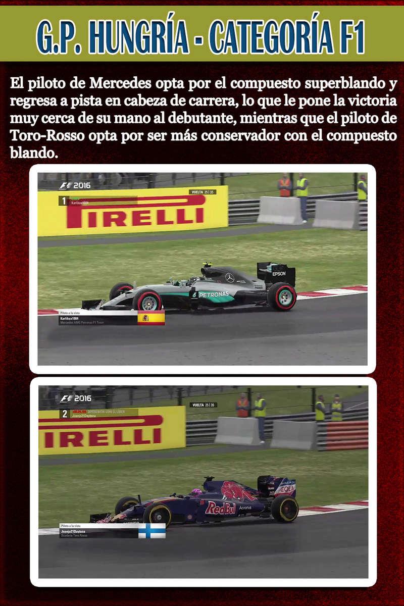 MAGAZINE F1 AVANTI.NÚMERO 13 (04/03/2017) 53_cro11