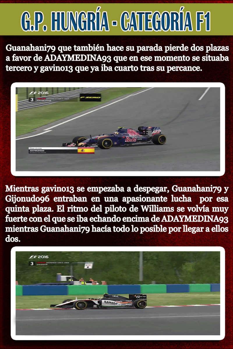 MAGAZINE F1 AVANTI.NÚMERO 13 (04/03/2017) 54_cro11