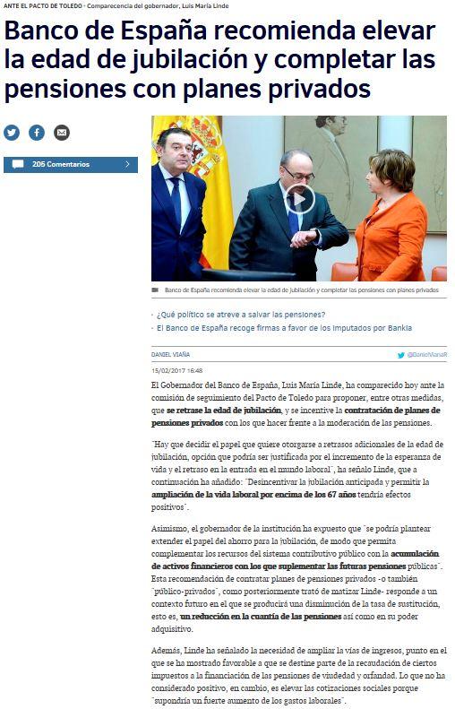 ¿ De quien es España ? - Página 10 Captur13