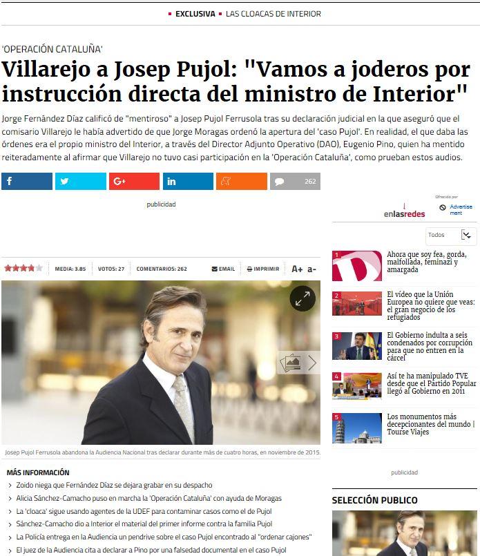 ¿ De quien es España ? - Página 10 Captur14