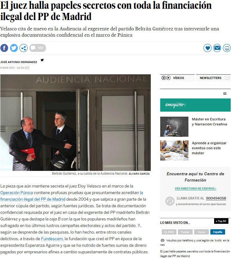 PP organización mafiosa y criminal. - Página 2 Captur26