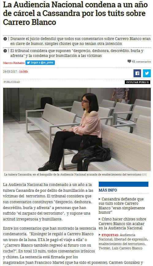 ¿ De quien es España ? - Página 10 Captur31