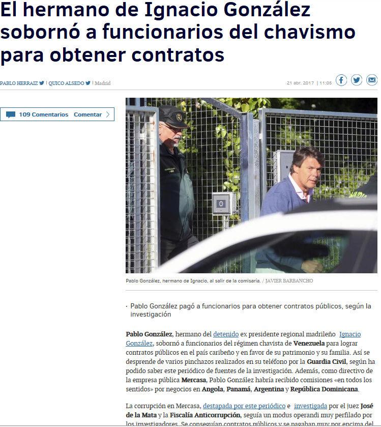 PP organización mafiosa y criminal. - Página 2 Captur34