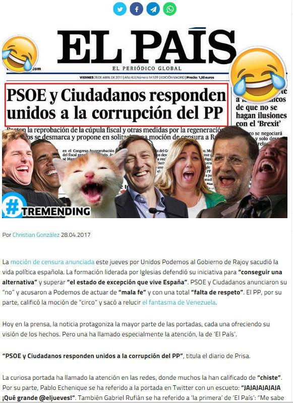 ¿ De quien es España ? - Página 10 Captur35