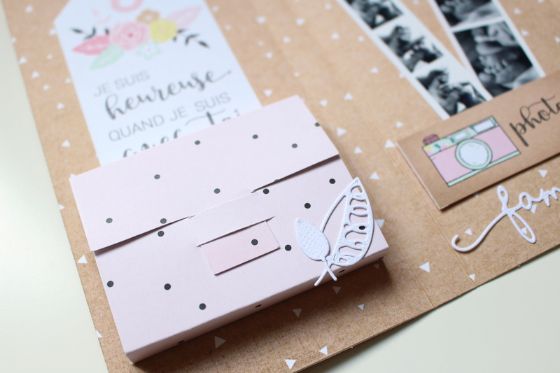 Make and Take Anne - Mini album Bienvenue Mt_610