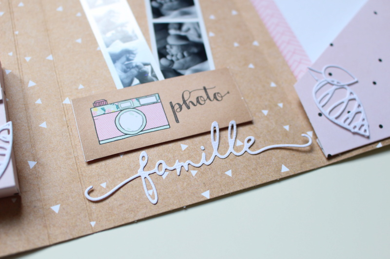 Make and Take Anne - Mini album Bienvenue Mt_710