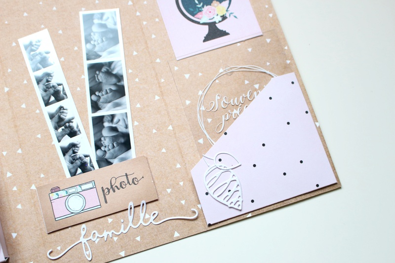 Make and Take Anne - Mini album Bienvenue Mt_dro10
