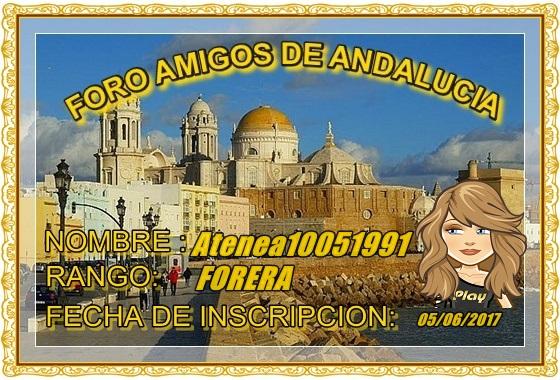 CARNET DE  Atenea10051991 Atenea10