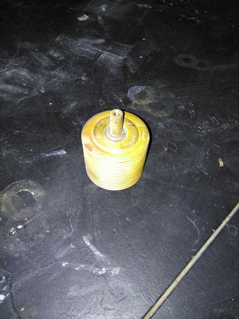 vendo termostato de trampillas de refrigeracion Img_2010