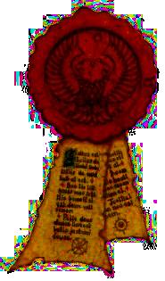 Рыжая Purity10