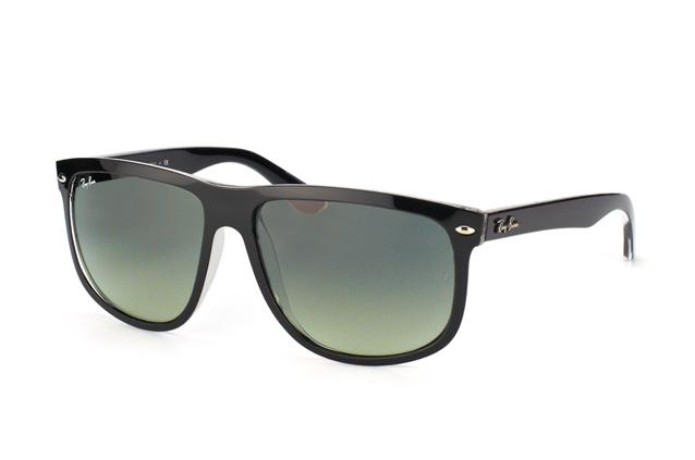 Брендовые солнцезащитные очки RAY BAN от ottics.ru 522