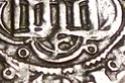 Blanca de Enrique III Cimg6010