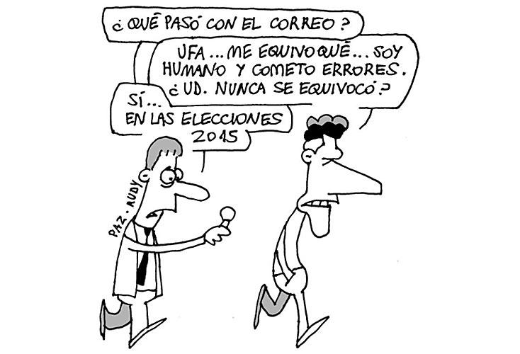 EL ERRORISMO DE ESTADO  0319pa10