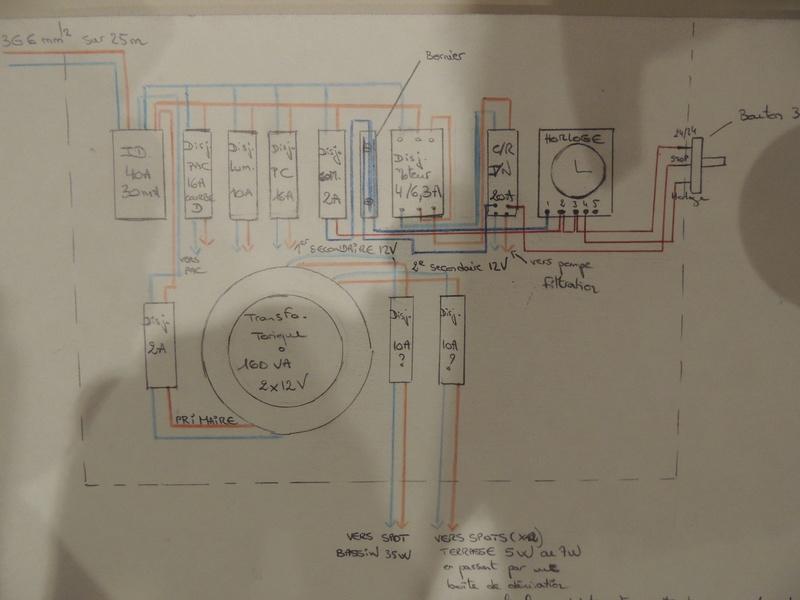 matériel nécessaire pour asservissement PAC / filtration Dscn9910