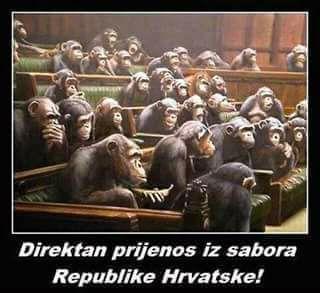 POSTAJE LI HRVATSKA PRAVNA (demokratska )  DRŽAVA ?  - Page 16 18274711