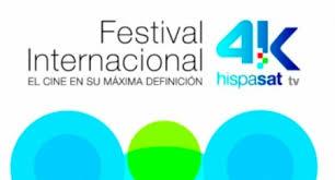 Festivalul international de scurt metraj 4k Hispasat 2017 4kh10