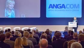 ANGA COM 2017 Ang10