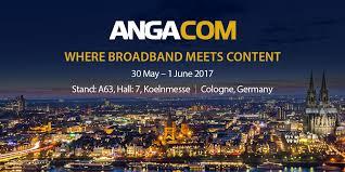 ANGA COM 2017 Angs10