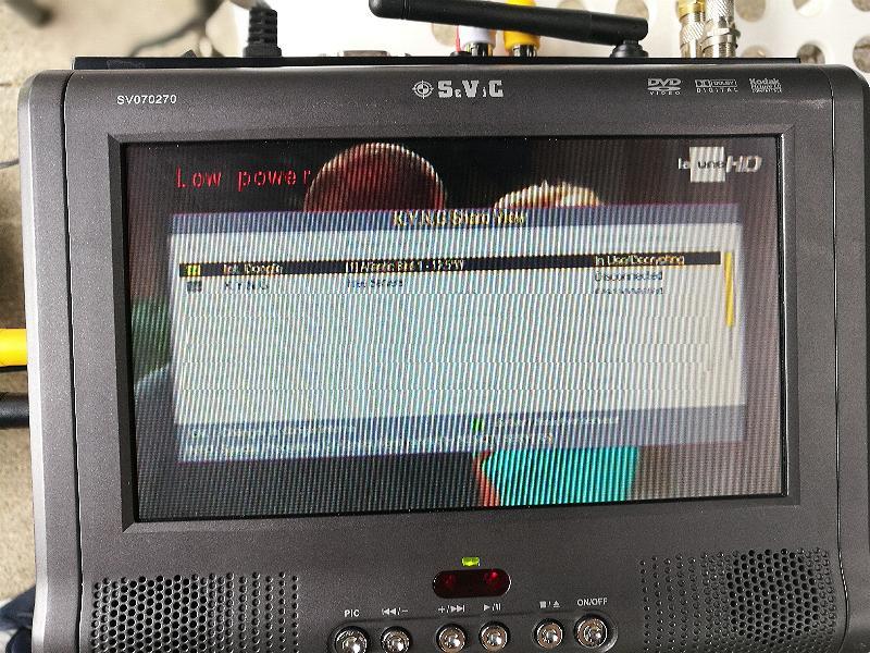 ATLAS 200s HD Do310
