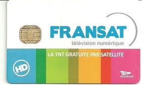 Cardurile Fransat PC 4 se vor schimba pana la sfarsitul lui 2017 Frsa10