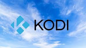 Kodi va folosi DRM impotriva piratajului Ko10