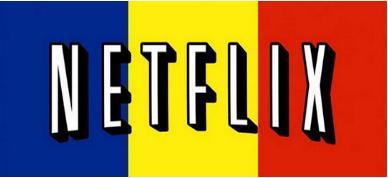 Netflix in limba româna N10