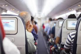 Emisiuni sportive difuzate la bordul avioanelor Spo10