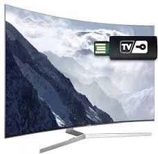 TvKey de la Nagra pentru programele HD+ Tk10