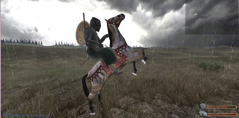 trucos del mount and blade warband Sin_ty10