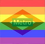 Metro Madrid 21832_10