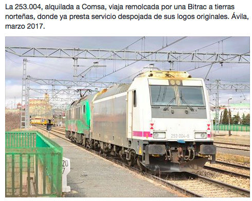 EL DISPARATE DE RENFE MERCANCIAS - Página 3 Captur14