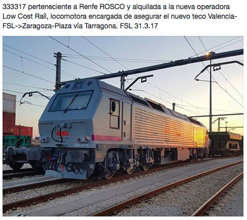 El desmembramiento de Renfe y su privatización, a punto - Página 6 Captur15