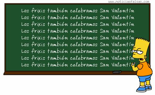 Hipernova-Amaya Felices Bart110